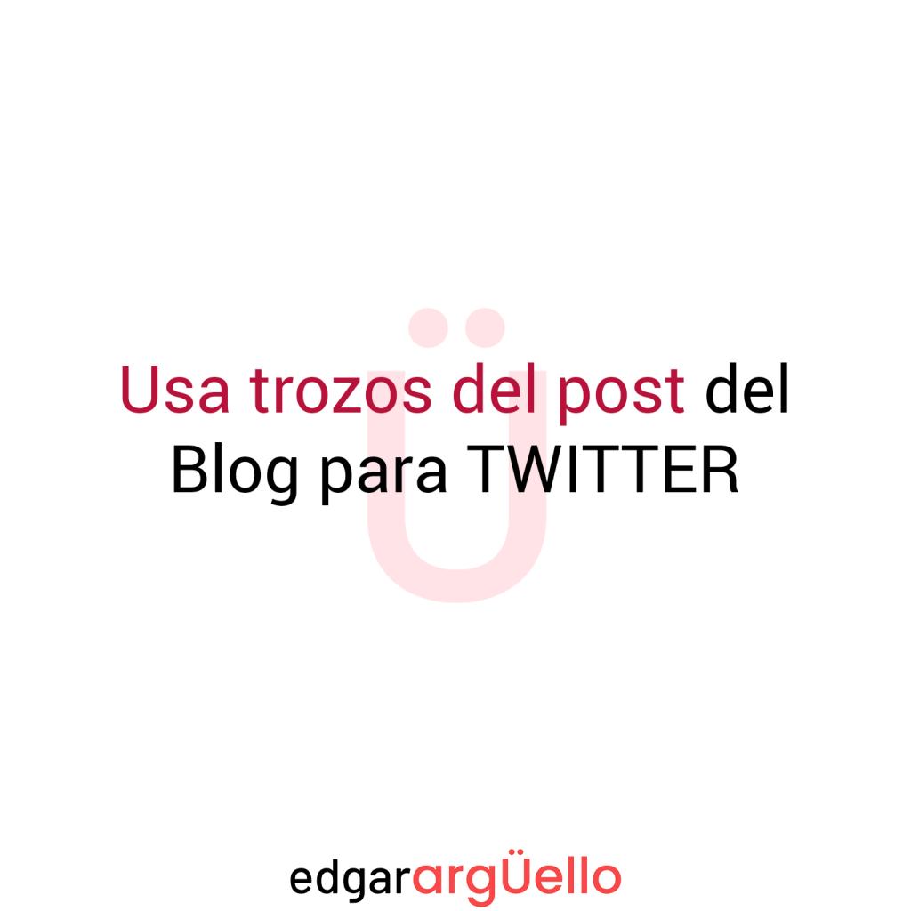 TIPS-para-lives-instagram-linkedin-facebook-twitter (5)