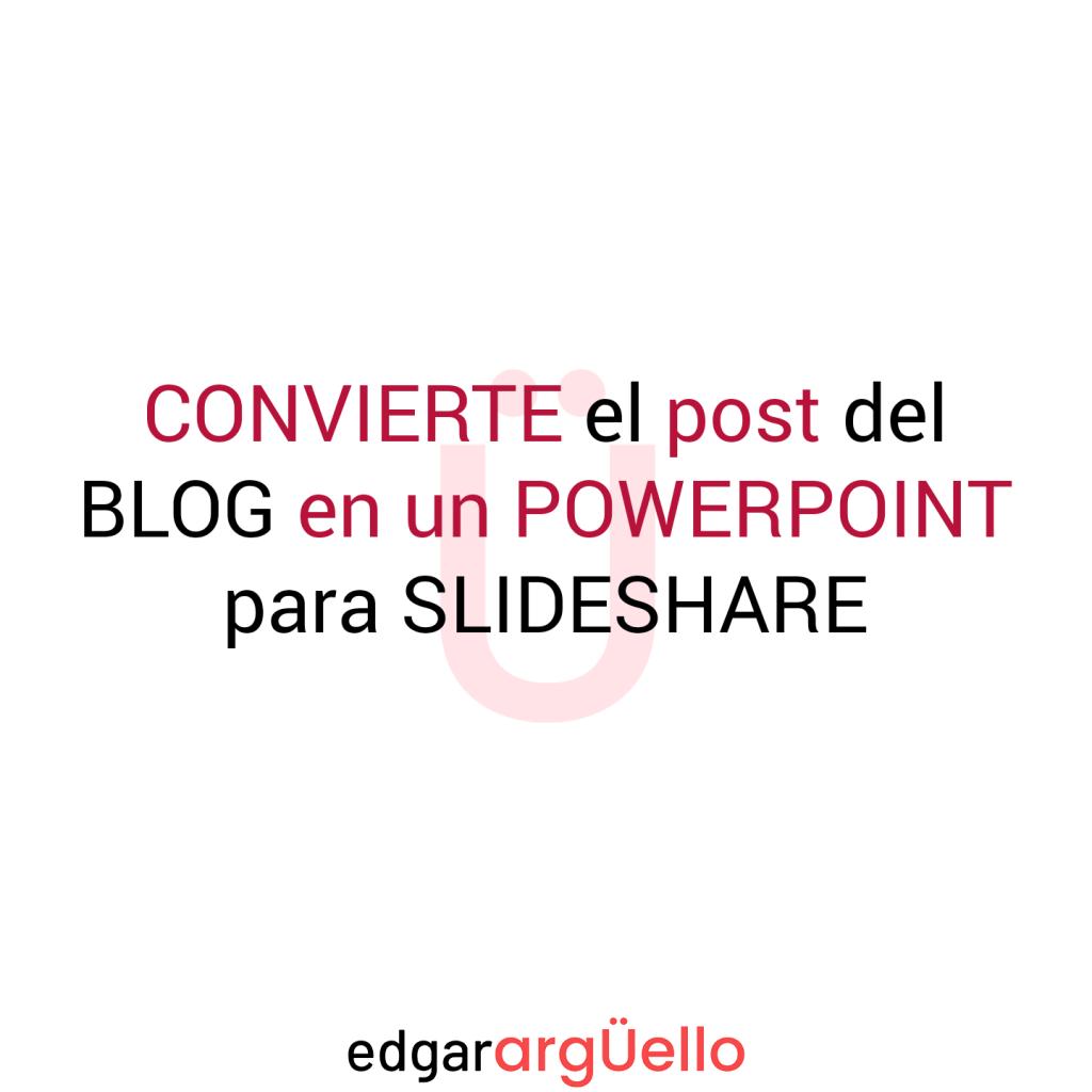 TIPS-para-lives-instagram-linkedin-facebook-twitter (7)