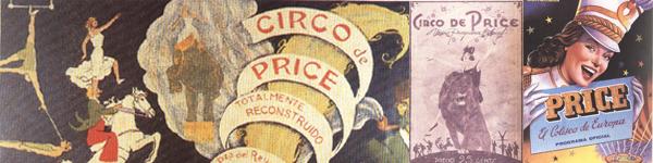 circo-price-carteles-madrid.jpg