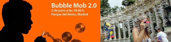 bubble-mod.jpg