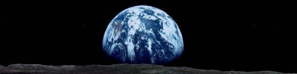 google-earth-live-time.jpg