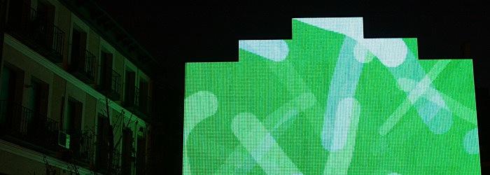 201002231604.jpg