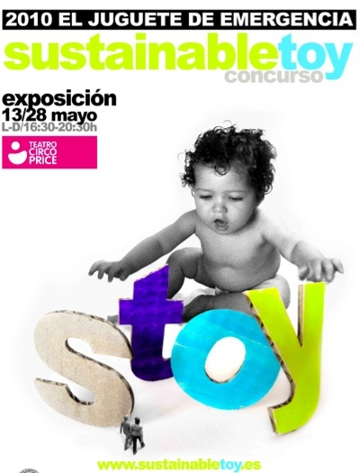 STOY-CARTEL EXPO.jpg