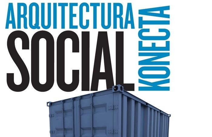 Cartel_PremioKonecta.jpg