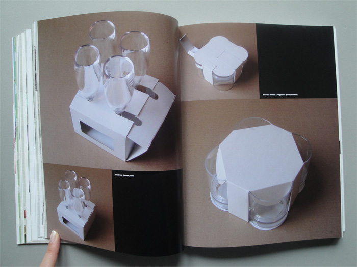 Environmental_Packaging_12