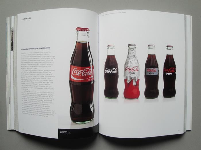 Environmental_Packaging_17