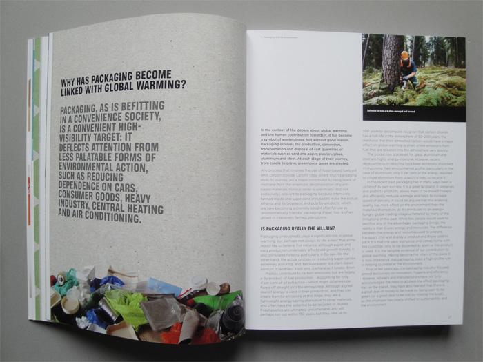 Environmental_Packaging_8