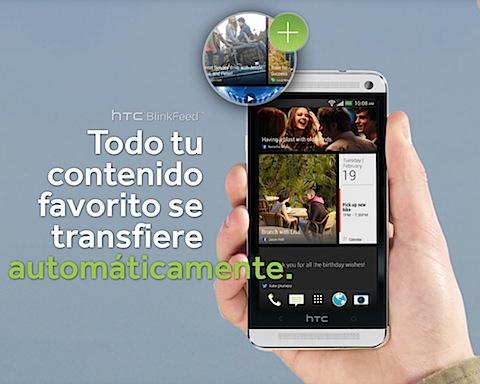 HTC BLINK FEED.jpg