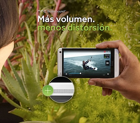 HTC BOOM SOUND.jpg