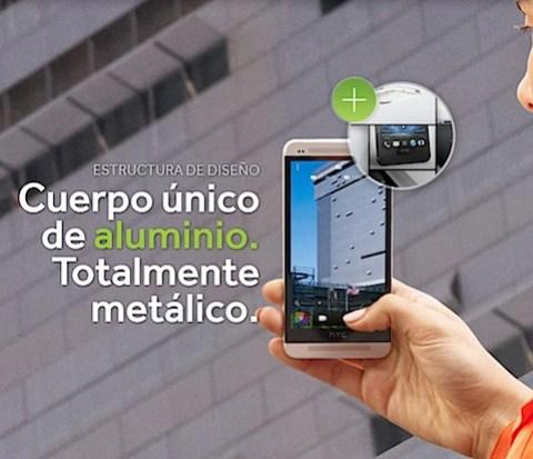 HTC DISENO.jpg