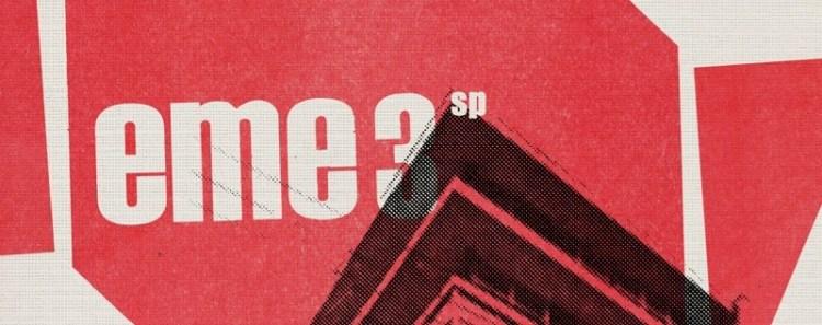 EME3_SP.jpg