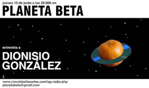 PlanetaBETA_104_Dionisio Gonzalez.jpg