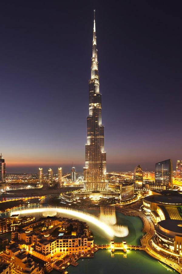 Burj_Khalifa 2