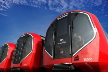 3036901-slide-s-5-a-peek-at-londons-new-4-billion-train