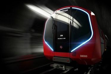 3036901-slide-s-7-a-peek-at-londons-new-4-billion-train