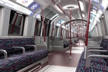 3036901-slide-s-8-a-peek-at-londons-new-4-billion-train