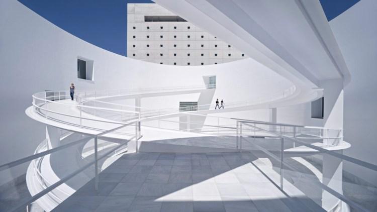 Museo de la memoria de Andalucia 14 1440x810