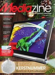 EKNL-MZ1412-cover