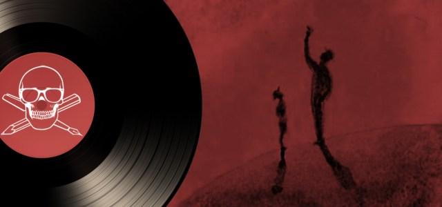 PLAAT 069: Genesis – We Can't Dance