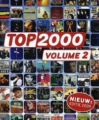 EKNL-Top2000_02