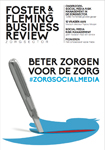 FFbusinessreview01