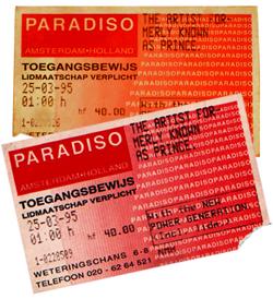 paradiso2503