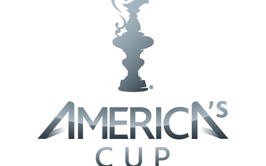 Countdown to America's Cup World Series Plymouth