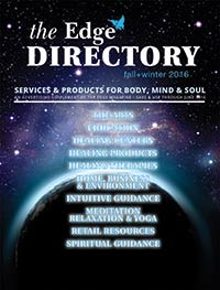 directory-cover-0916