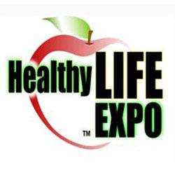 healthy_life_expo