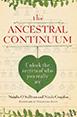 ancestral-continuum