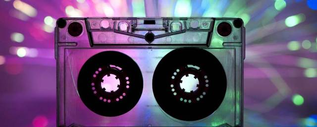 vitale-cassette