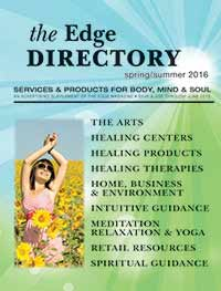 directory-cover-0616