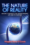 Nature-of-Reality