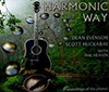 harmonic-way