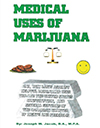 medical-uses-marijuana