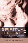 Spiritual-Telepathy
