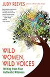 wild-women