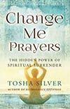 change-me-prayers