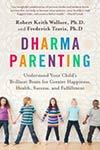 dharma-parenting