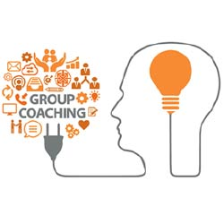 Group Coaching | Mind Changing Tongue Twister