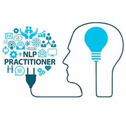 MIND | NLP Practitioner Certification
