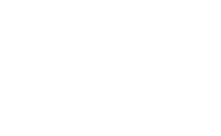 Edgemoor Baptist Church