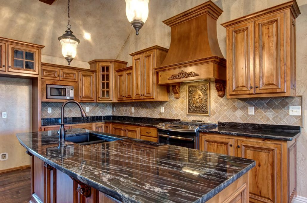 Our Gallery Springfield Mo Edge Stoneworks