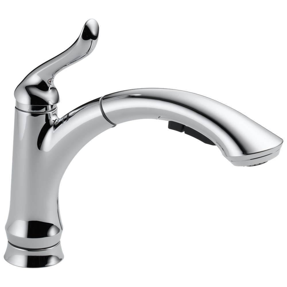 delta faucet kitchen edge supply