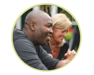 EHN Canada Extended Care Program Addiction Rehab Abstinence