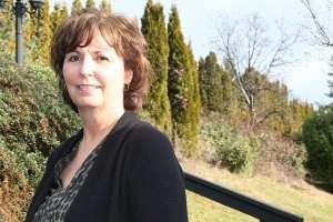 Chris Willgress 24 Yrs on the EHN Canada Phones - Drug Rehab Centre