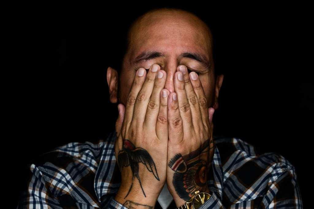 Substance Use Disorder Brain Disease - Alcohol Addiction Treatment
