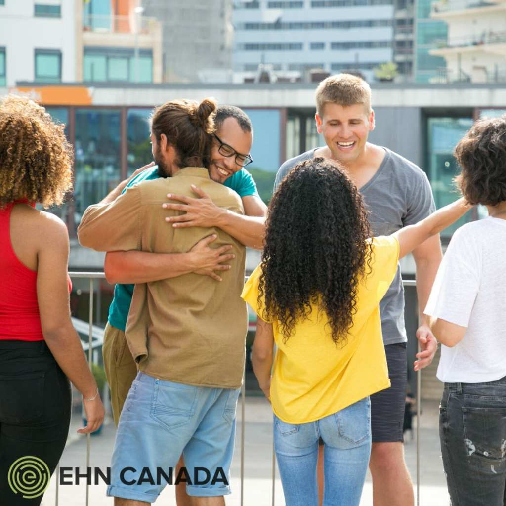 8 Ways Life Could Change in Canada After COVID-19