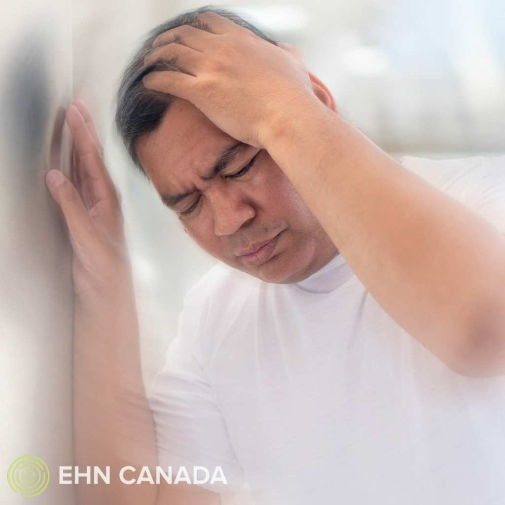 Brain Damage Symptoms From Acquired Brain Injuries