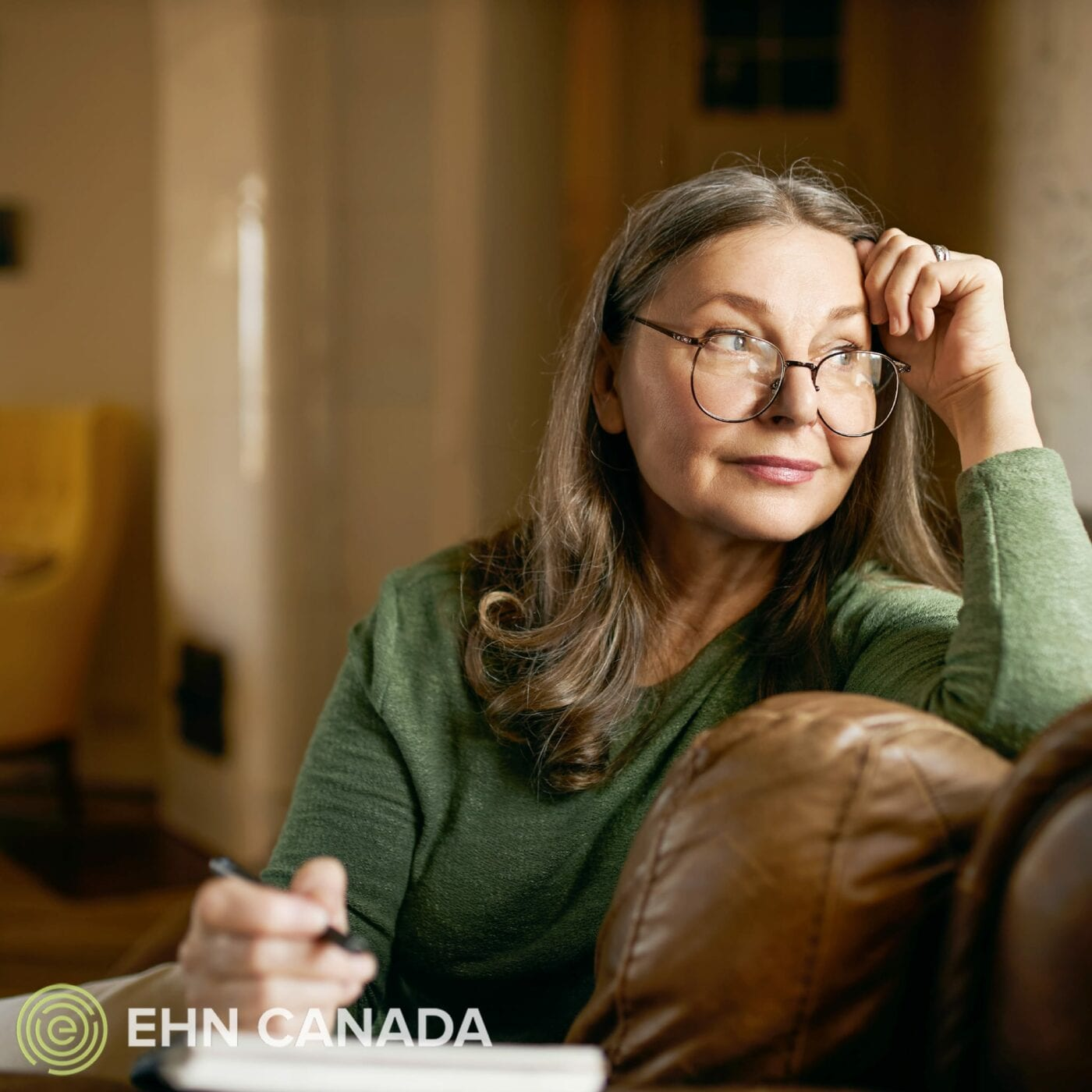 Fruma's letter kind loving addiction treatment